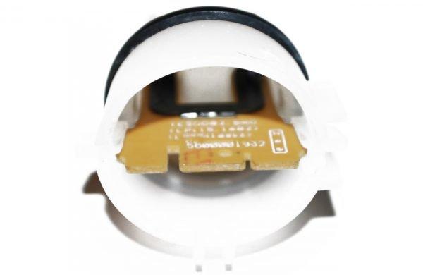 Bosch dishwasher Aqua Sensor